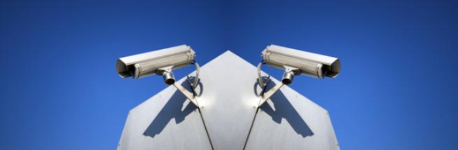Kameravalvontajärjestelmät Turussa